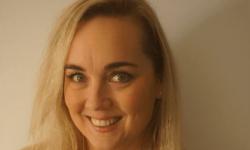 Deze Verpleegkundige Lag Maanden Op De Ic, Dit Zijn Haar Adviezen Over PICS